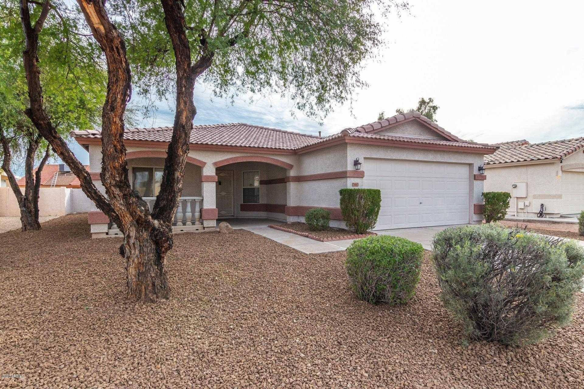 $275,000 - 3Br/2Ba - Home for Sale in Eagle Pass, Glendale