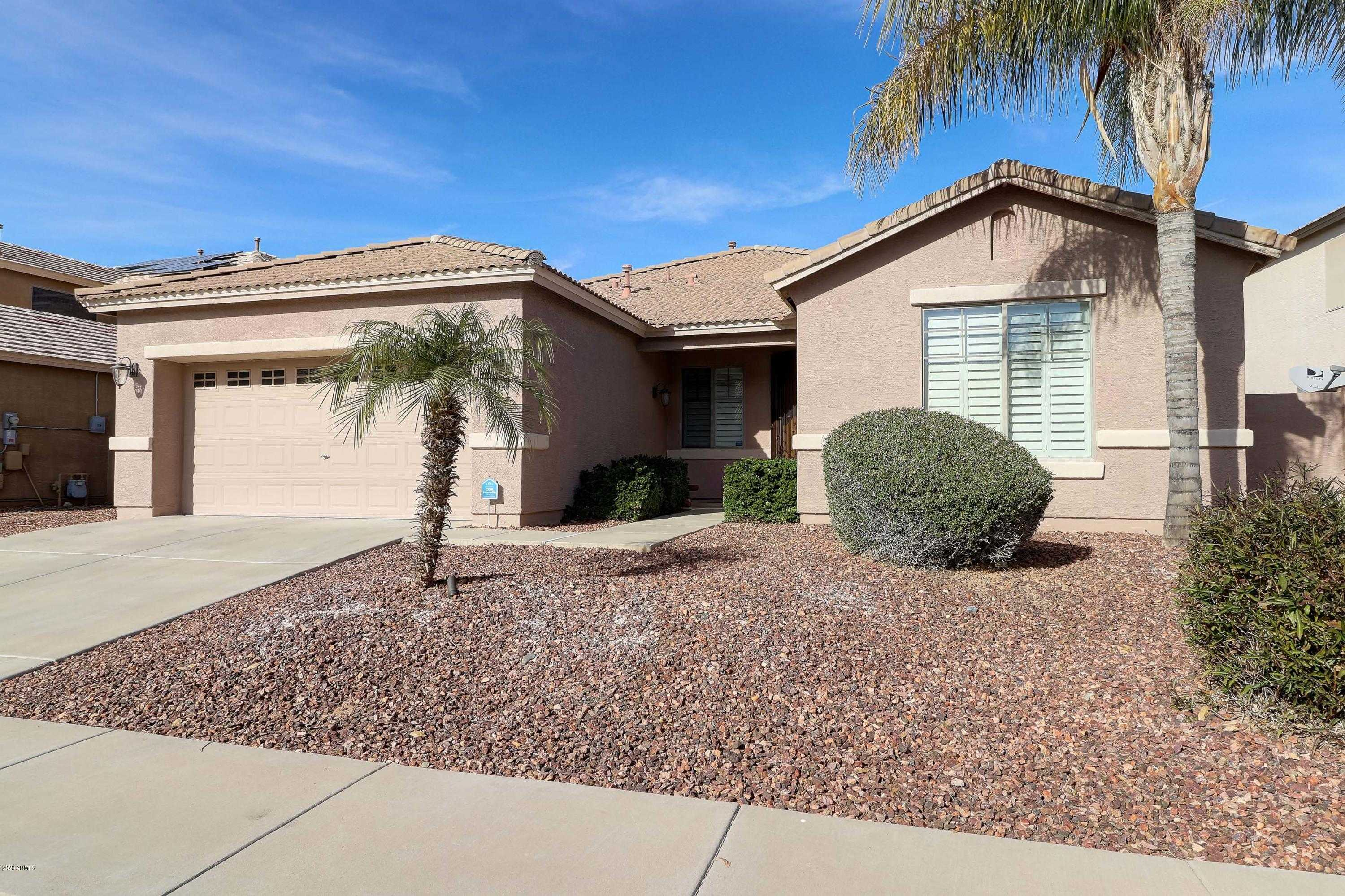 $375,000 - 3Br/2Ba - Home for Sale in Mission Ranch, Glendale