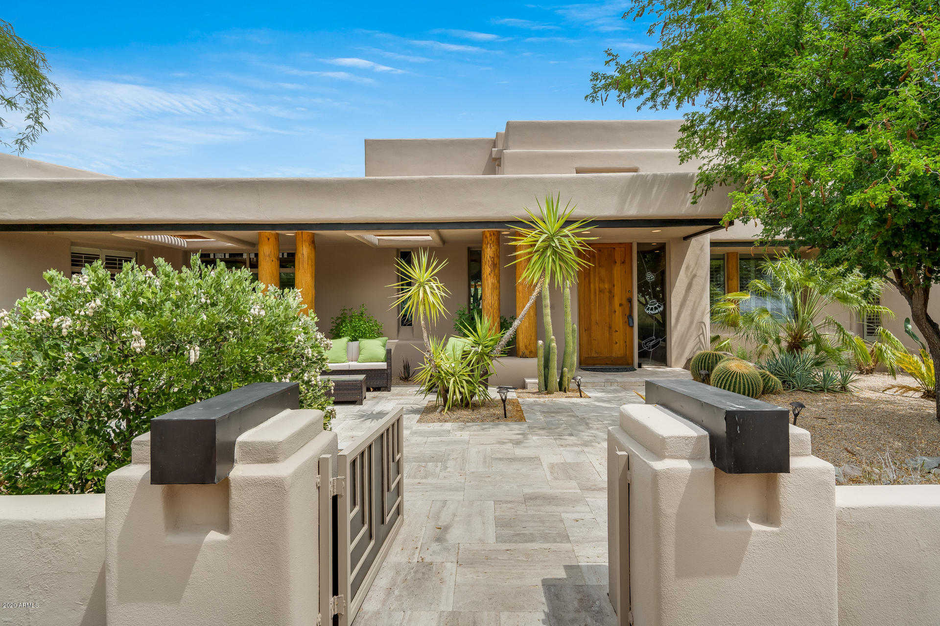 $1,330,000 - 4Br/4Ba - Home for Sale in Desert Mountain Phase 1 U, Scottsdale