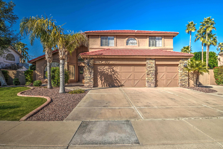 $598,000 - 3Br/3Ba - Home for Sale in Hamilton Arrowhead, Glendale
