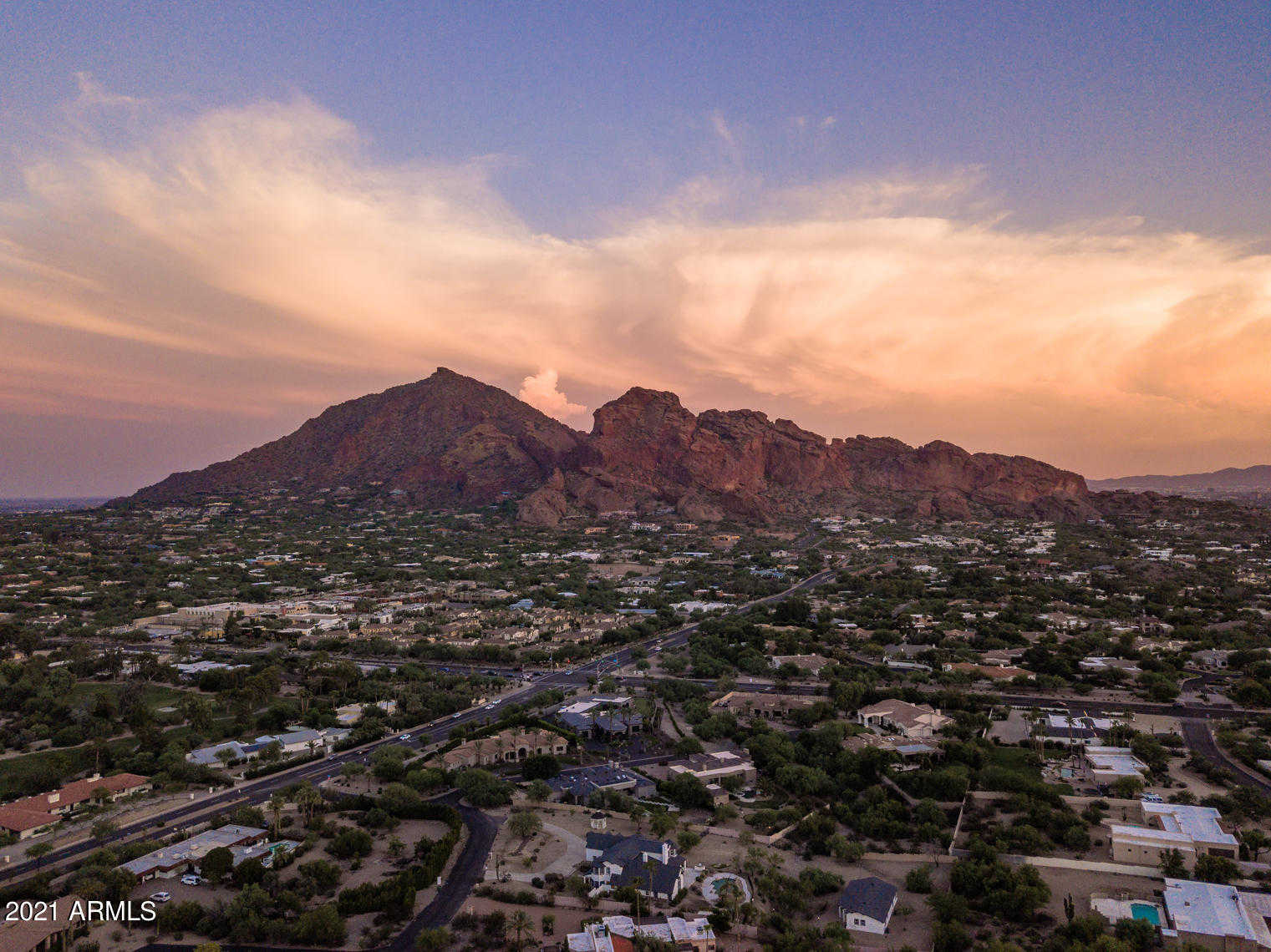 $1,749,000 - 3Br/2Ba - Home for Sale in Ironwood Hills, Paradise Valley