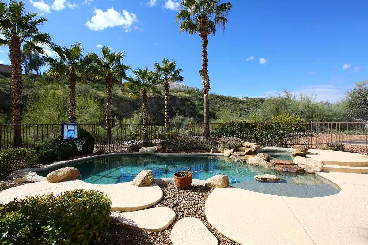 $449,800 - 4Br/3Ba - Home for Sale in Fountain Hills Az Fp 505b, Fountain Hills