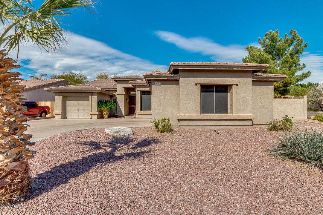 $383,000 - 3Br/2Ba - Home for Sale in Sonoma, Glendale