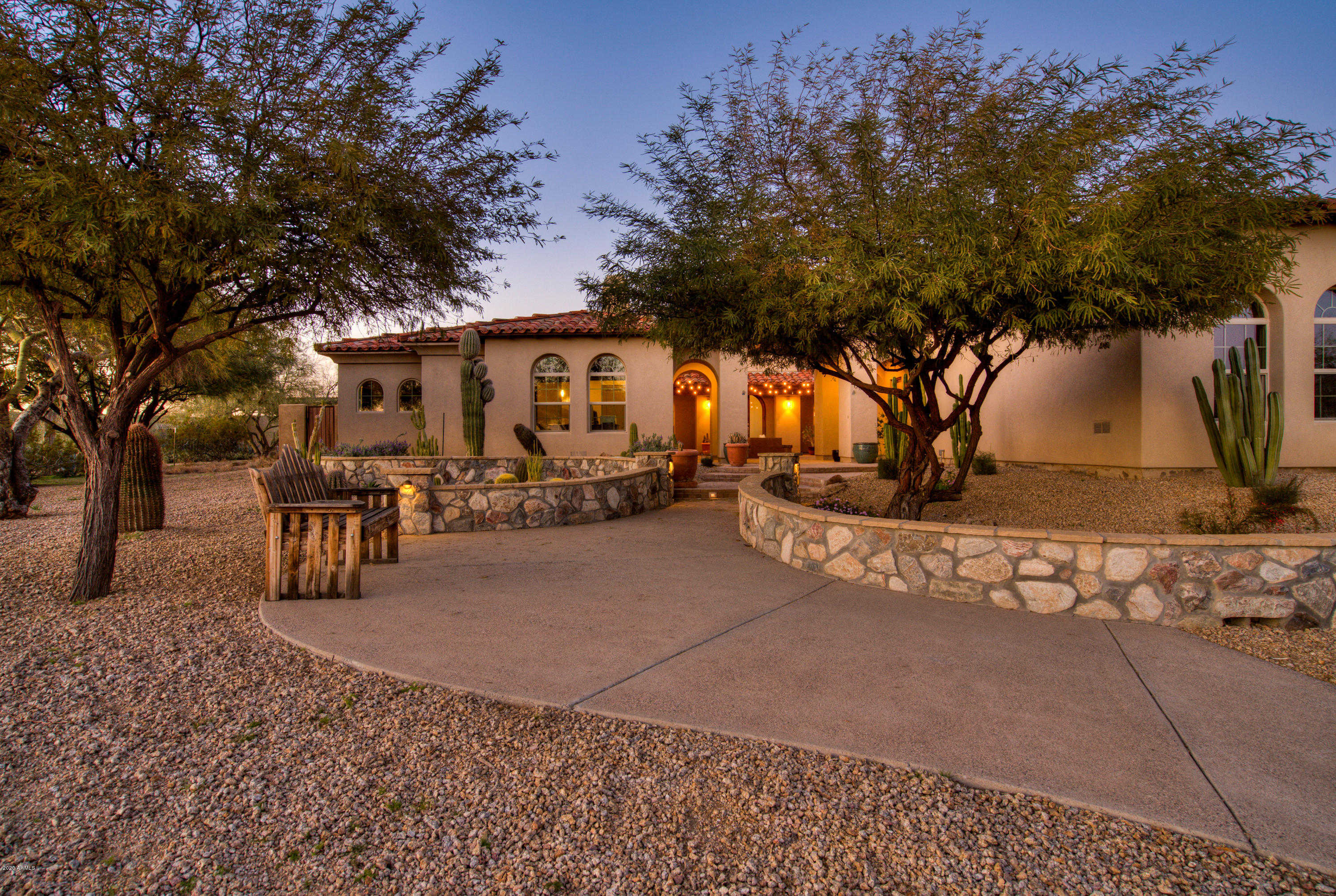 $925,000 - 4Br/4Ba - Home for Sale in Metes And Bounds, Scottsdale