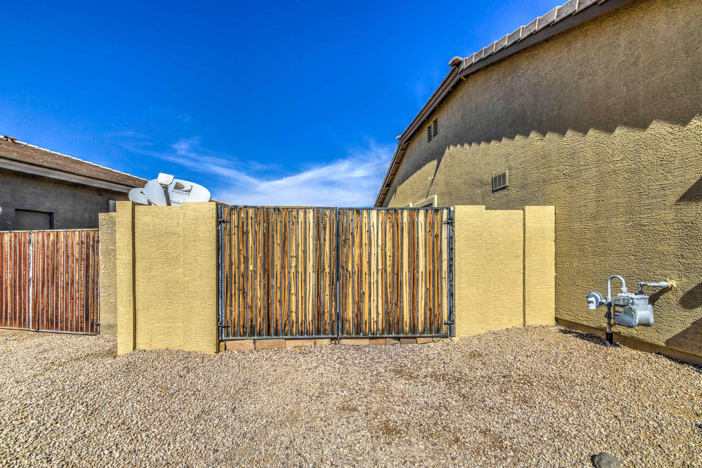 $390,000 - 4Br/2Ba - Home for Sale in Tessera, Glendale