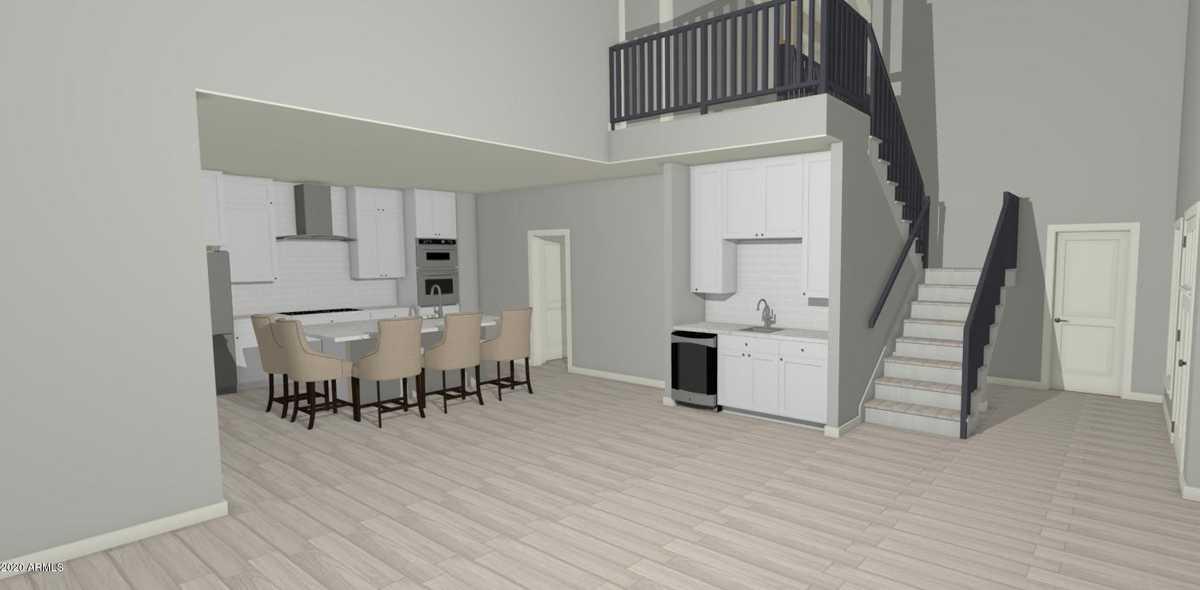 $662,900 - 4Br/4Ba - Home for Sale in Ballantrae Ridge Lot 1-68 Tr A-k, Scottsdale