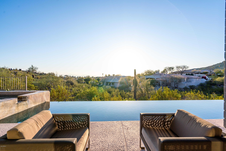 $1,750,000 - 4Br/4Ba - Home for Sale in Biltmore Mountain Estates Lot 1-39 Tr A-h J K, Phoenix