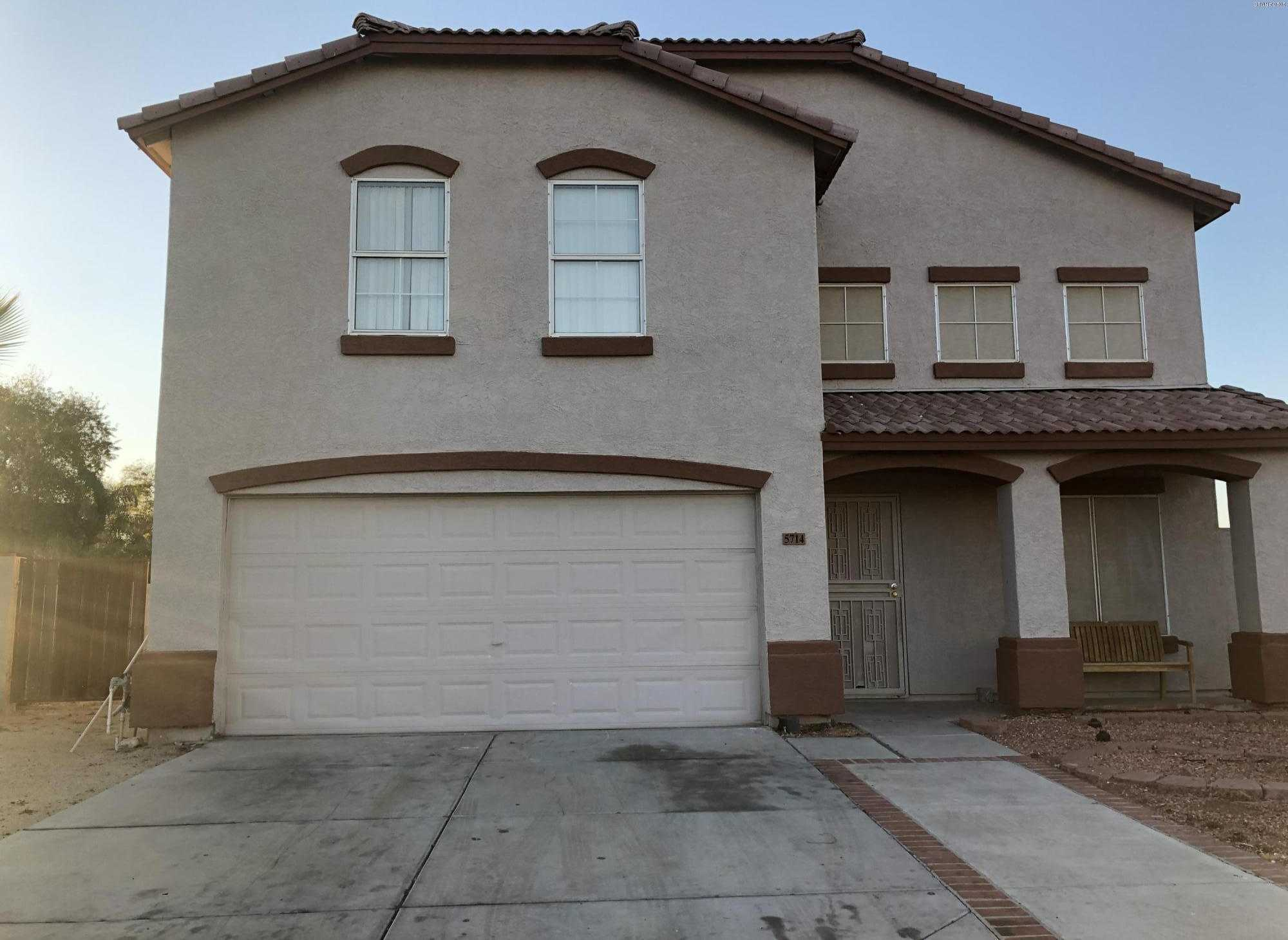 $398,000 - 5Br/4Ba - Home for Sale in Eagle Pass, Glendale