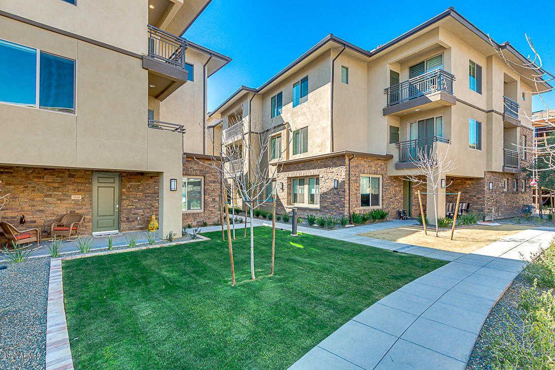 $451,684 - 2Br/2Ba -  for Sale in Monterey Ridge Condominium 2nd Amd, Phoenix