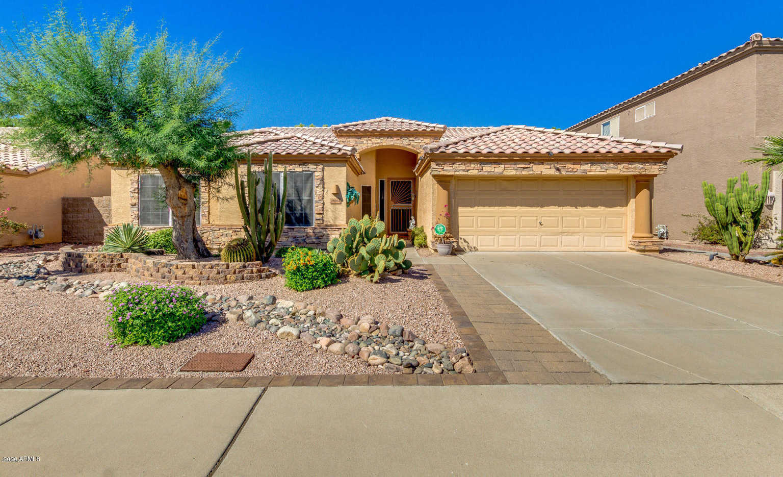 $394,500 - 3Br/2Ba - Home for Sale in Arrowhead Heights, Glendale