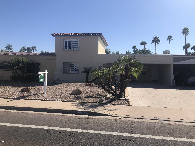$389,000 - 3Br/3Ba -  for Sale in Villa Monterey 4, Scottsdale