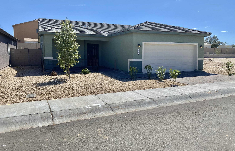 $299,900 - 3Br/2Ba - Home for Sale in Highline 2 Estates, Phoenix