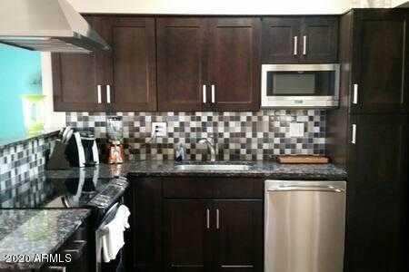 $339,000 - 1Br/1Ba -  for Sale in Villa Monterey, Scottsdale