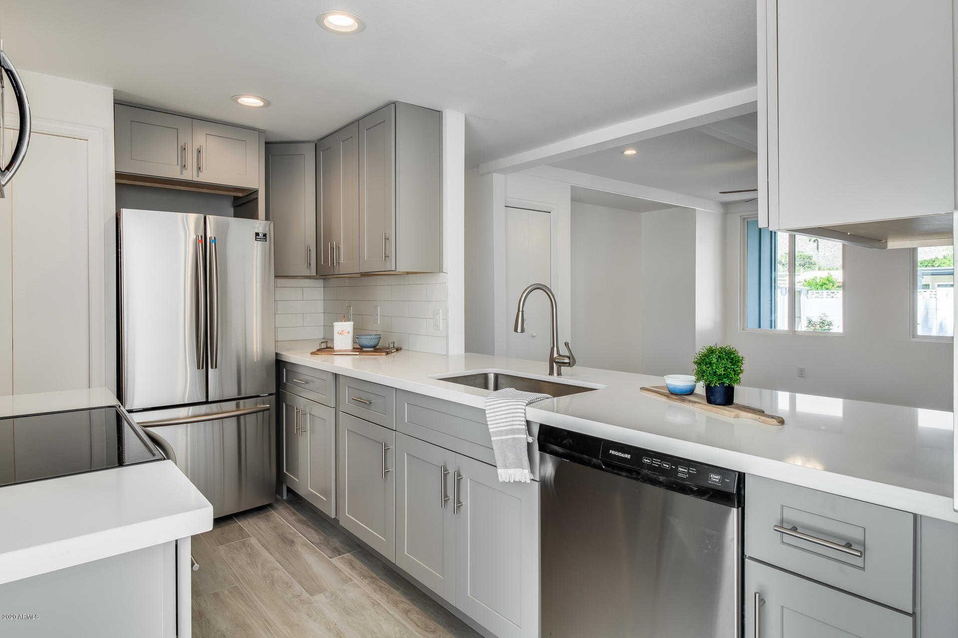 $379,900 - 2Br/2Ba -  for Sale in Golden Keys, Scottsdale