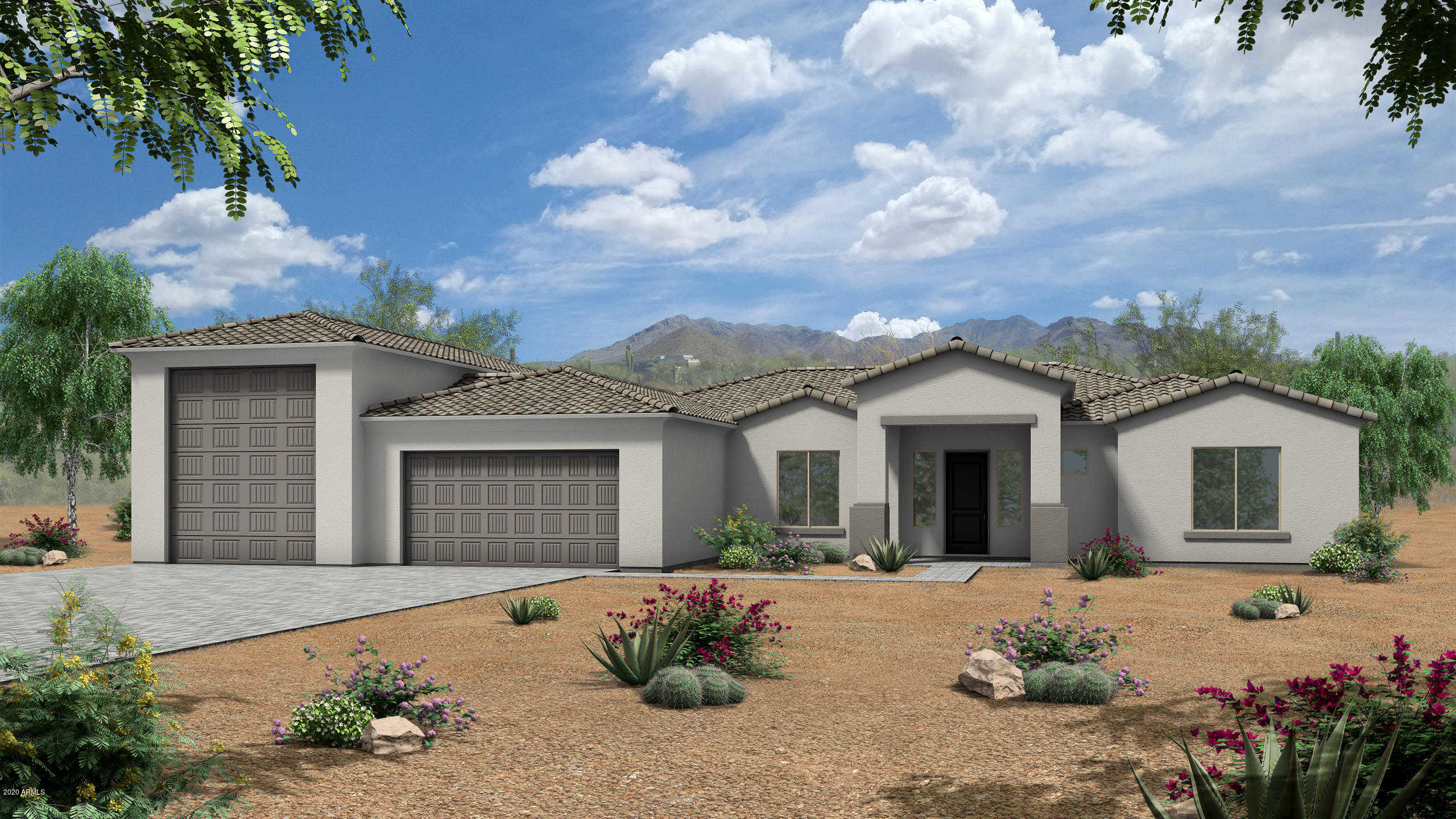 $660,000 - 4Br/4Ba - Home for Sale in None, Phoenix
