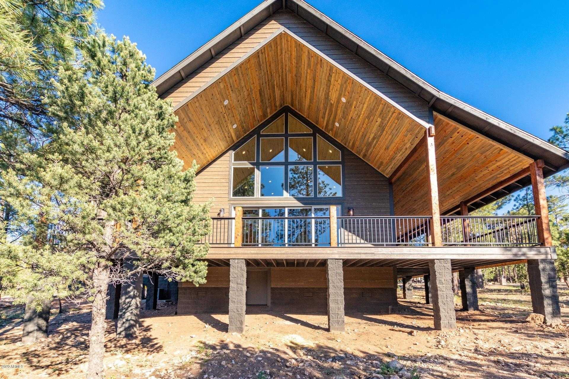 $599,000 - 3Br/3Ba - Home for Sale in Forest Trails Unit 1, Overgaard
