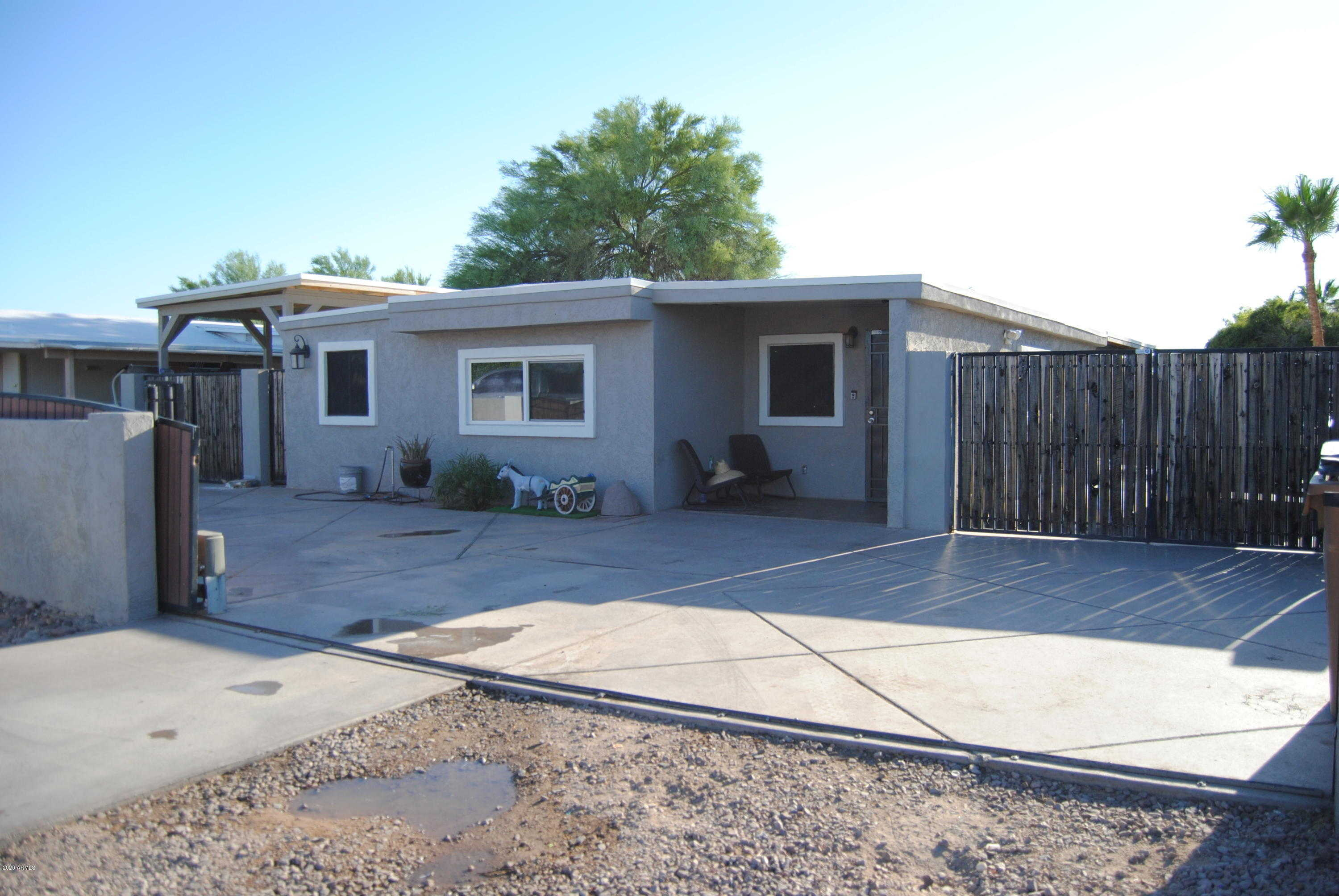 $145,000 - 4Br/1Ba -  for Sale in Superstition Country 4, Mesa