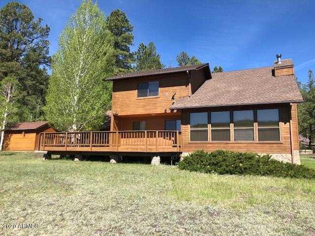 $475,000 - 3Br/2Ba - Home for Sale in Greer, Greer