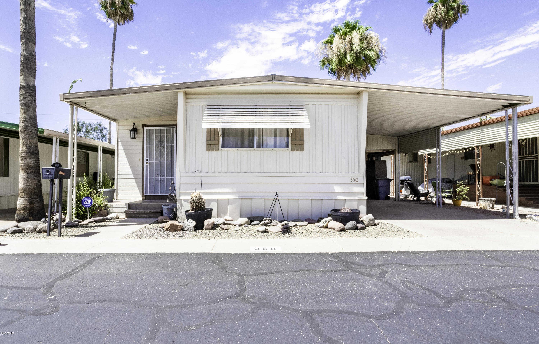 $13,000 - 2Br/2Ba -  for Sale in Citrus Gardens, Mesa