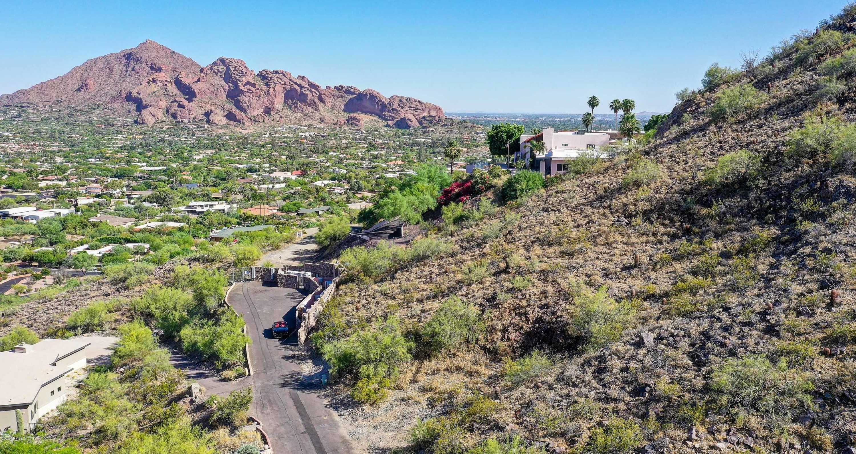 $850,000 - Br/Ba -  for Sale in Clearwater Hills, Paradise Valley