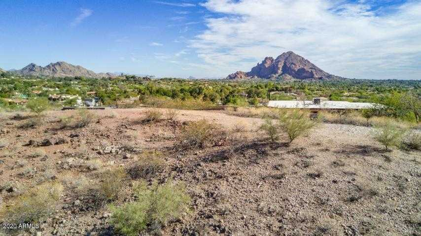 $1,299,000 - Br/Ba -  for Sale in La Colina, Paradise Valley