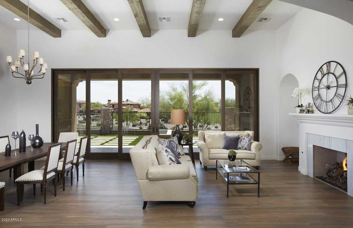 $1,277,000 - 4Br/4Ba - Home for Sale in Superstition Mountain, Gold Canyon