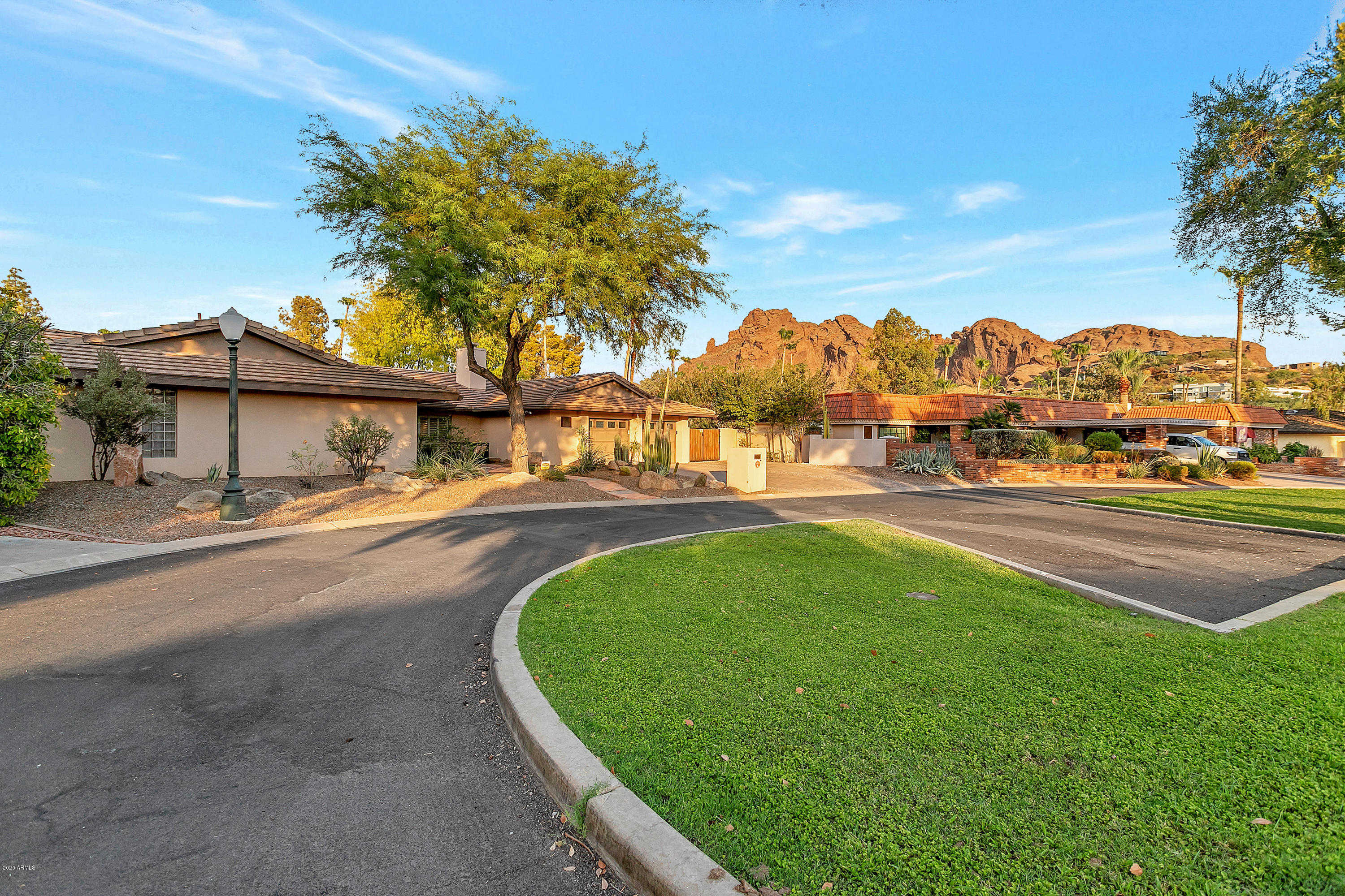 $1,195,000 - 4Br/3Ba - Home for Sale in Heritage Hills Unit 1, Phoenix