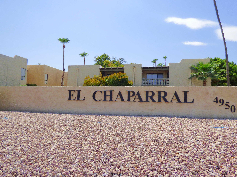 $173,500 - 1Br/1Ba -  for Sale in El Chaparral Villas, Scottsdale