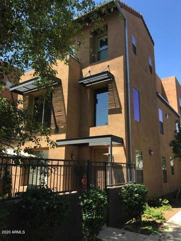 $299,900 - 2Br/2Ba - for Sale in Artisan Village Condominium Amd, Phoenix