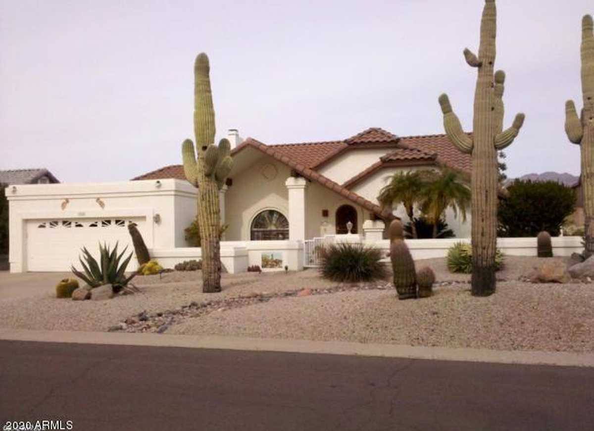 $480,000 - 3Br/2Ba - Home for Sale in Hermosa Hills, Gold Canyon