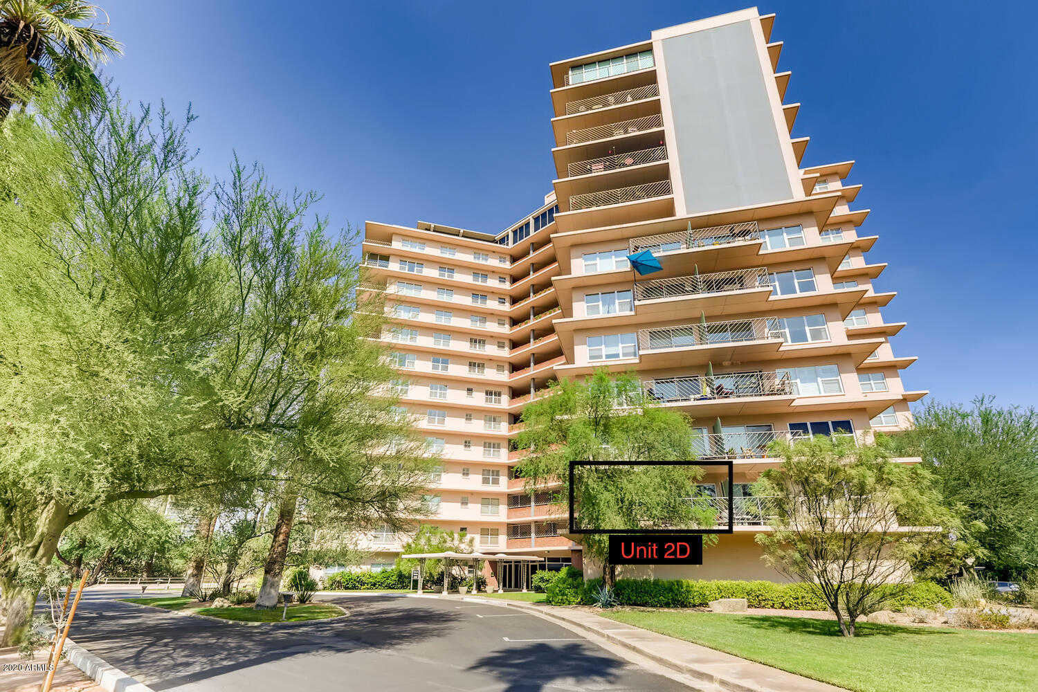 $290,000 - 2Br/2Ba - for Sale in Phoenix Towers Co-operative Apartments. Inc., Phoenix