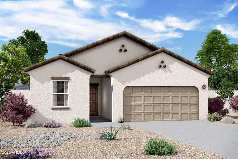 $339,990 - 4Br/3Ba - Home for Sale in Canyon Views, Litchfield Park