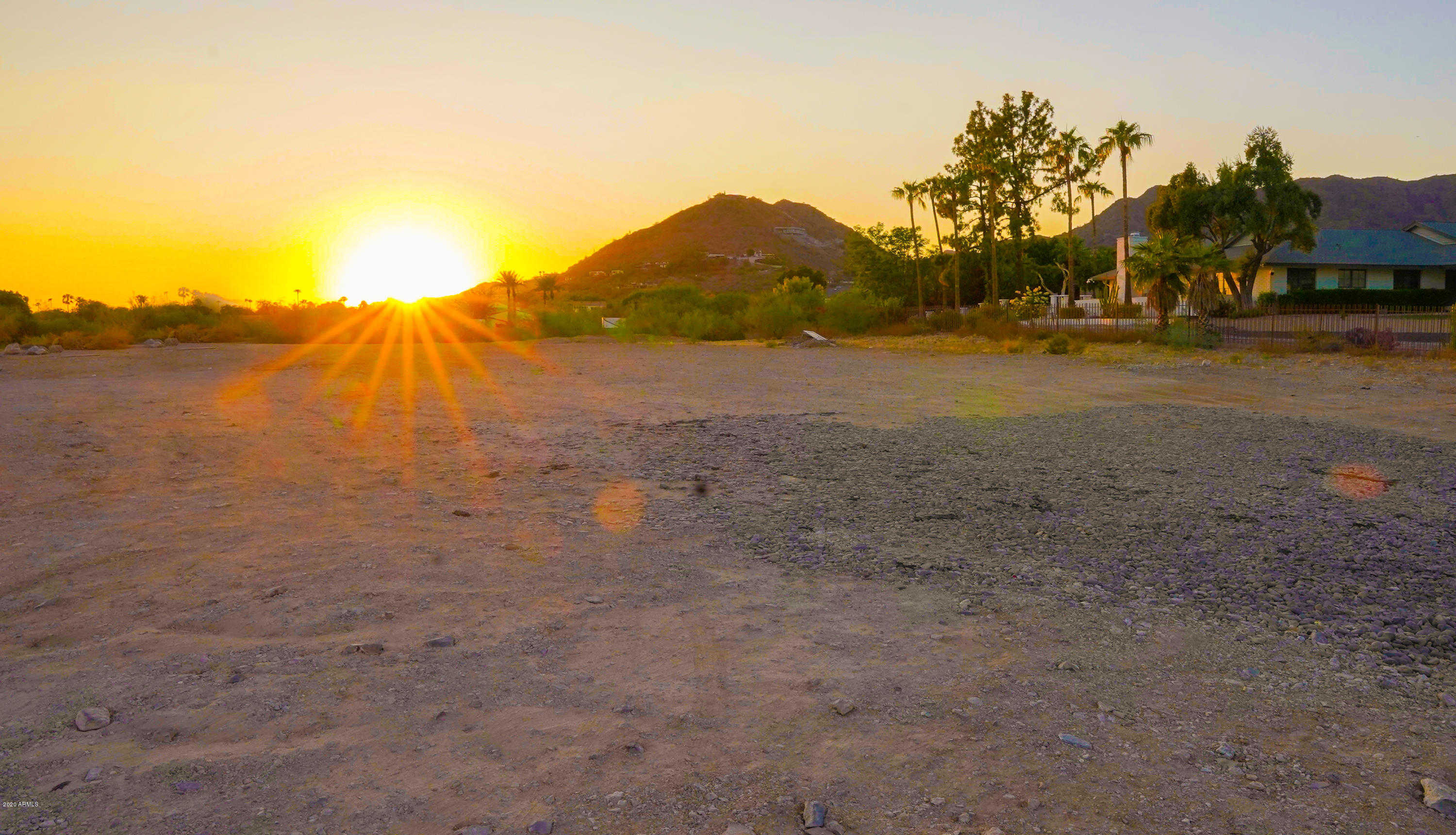 $1,595,000 - Br/Ba -  for Sale in Paradise Hills 4, Paradise Valley