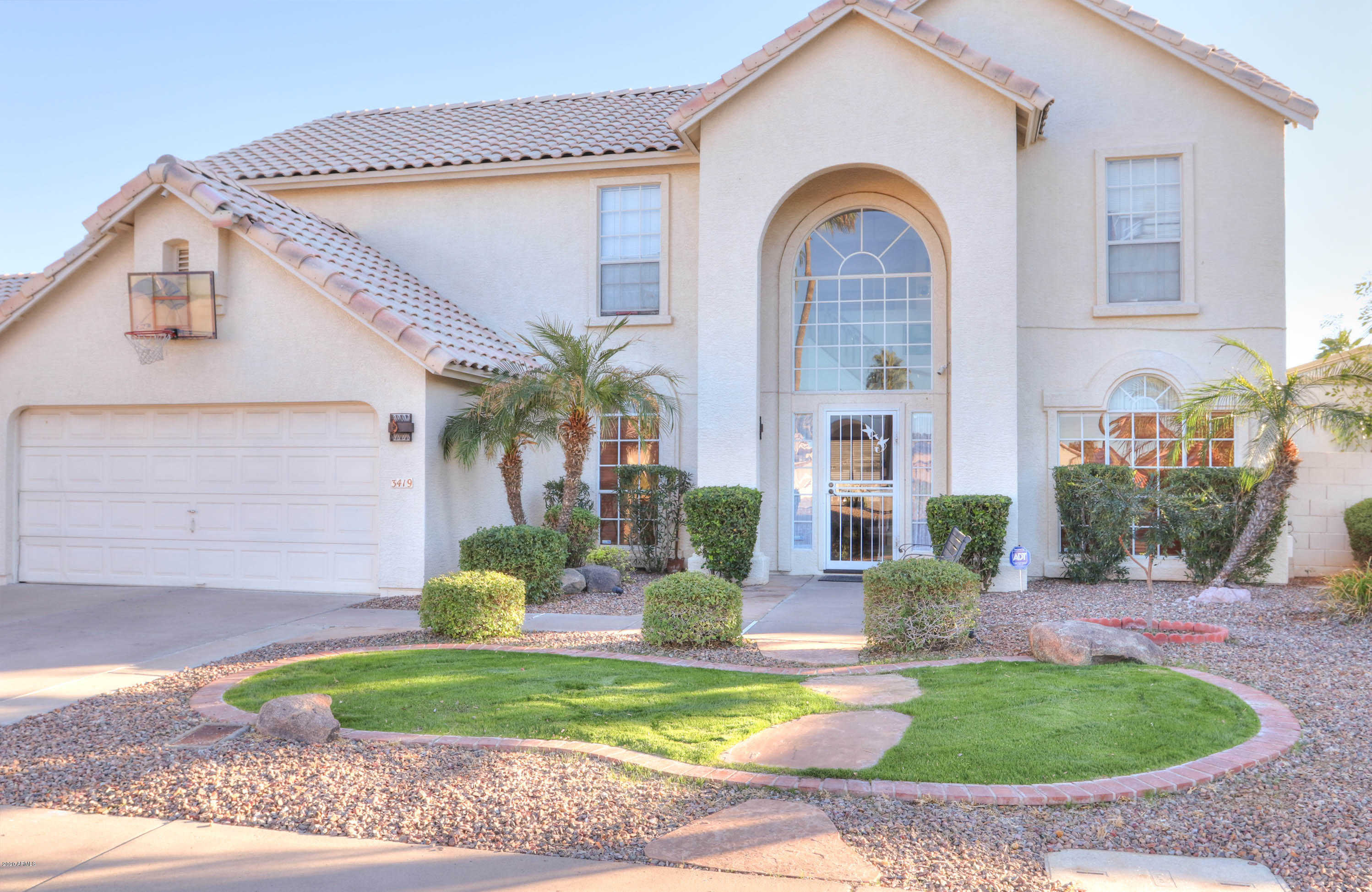 $599,000 - 4Br/3Ba - Home for Sale in Vistas At North Gate, Phoenix
