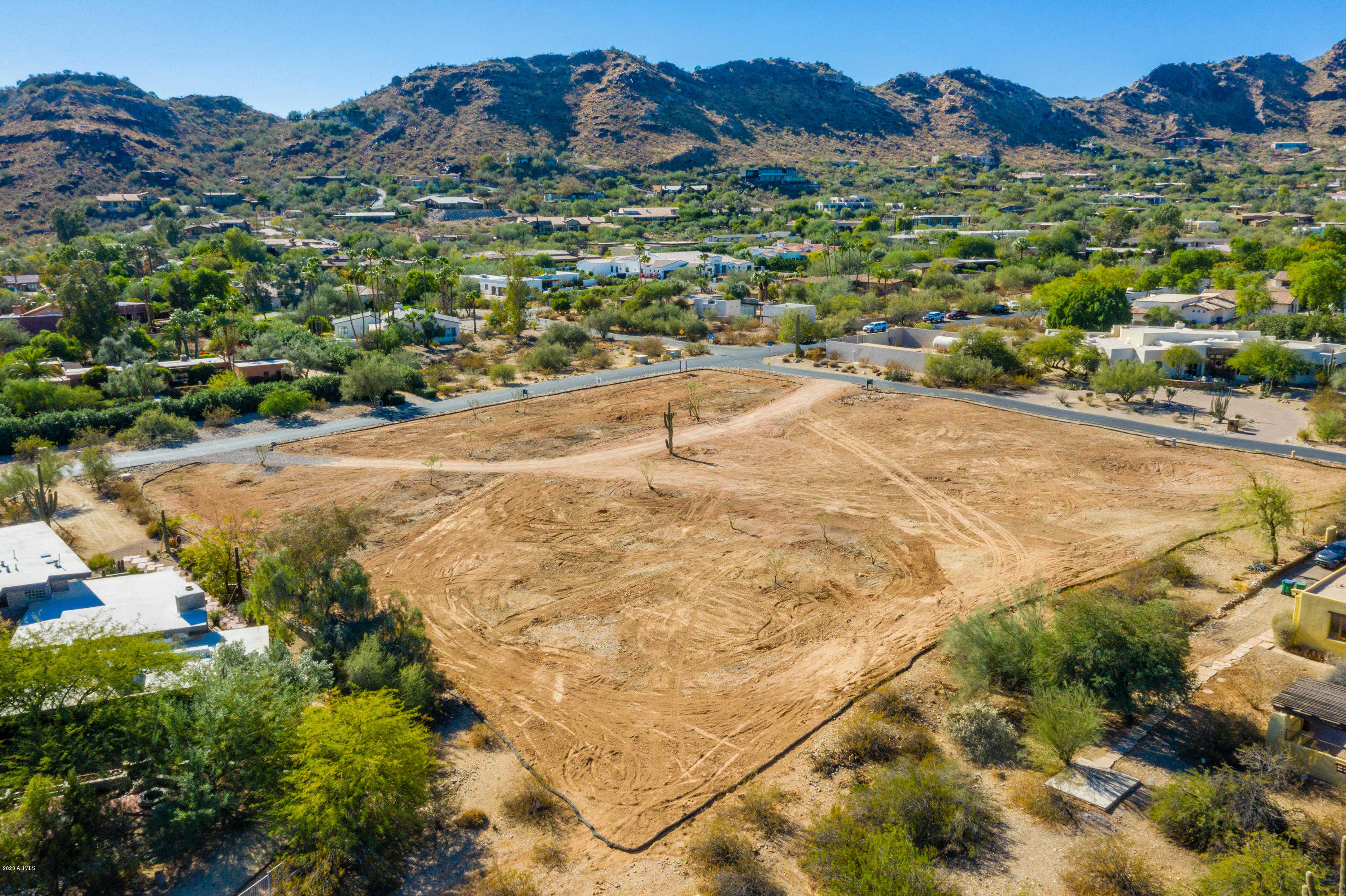 $1,695,000 - Br/Ba -  for Sale in Cheney Drive, Paradise Valley