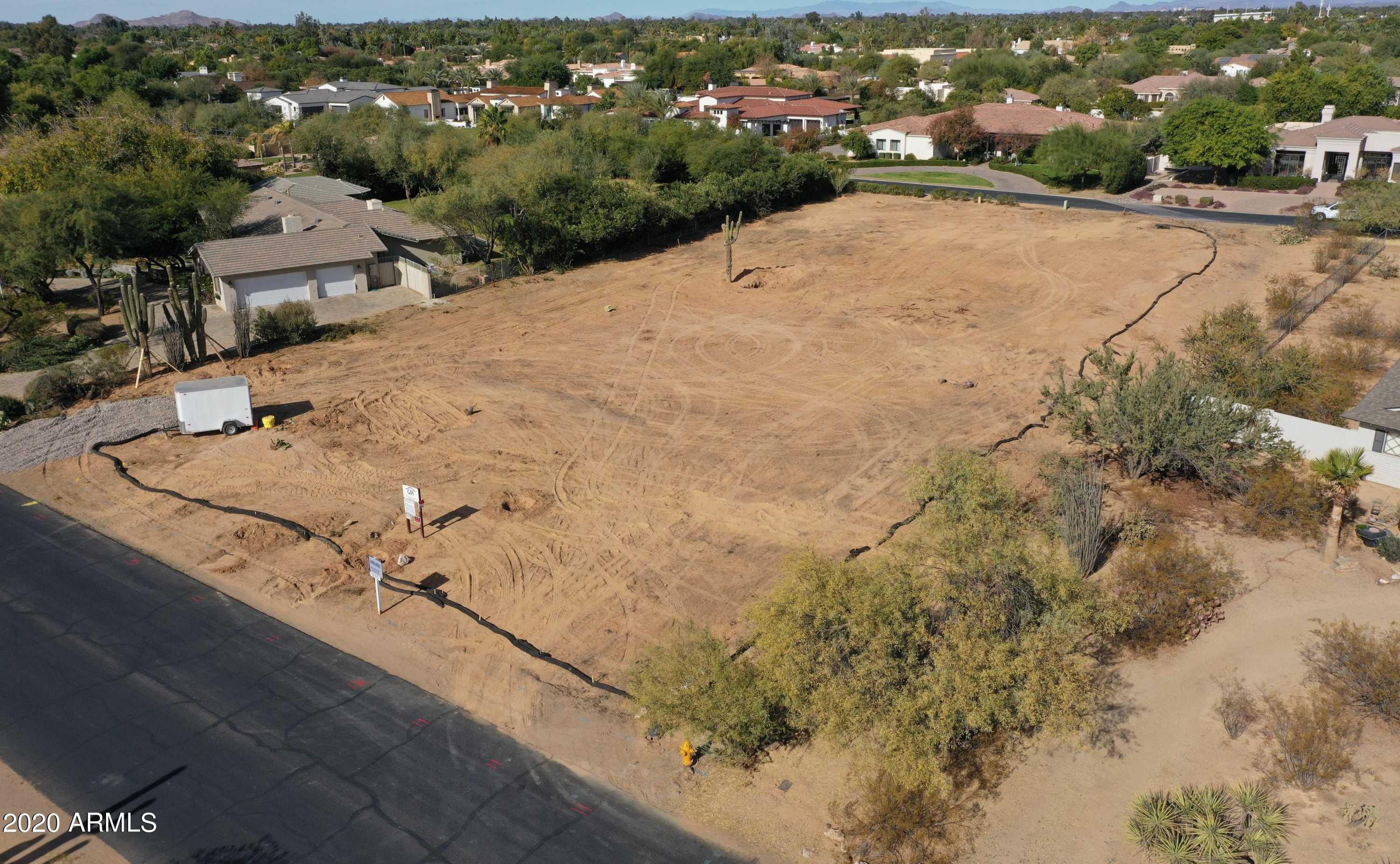 $1,594,000 - Br/Ba -  for Sale in Rancho Sunny Vale Lots 1-8, 27-34, Paradise Valley