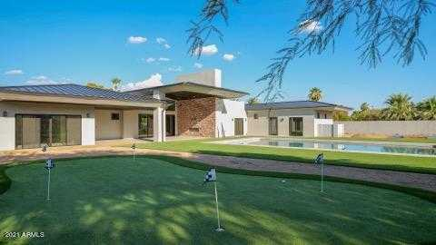 $3,450,000 - 7Br/7Ba - Home for Sale in To Be Provided In Escrow, Paradise Valley
