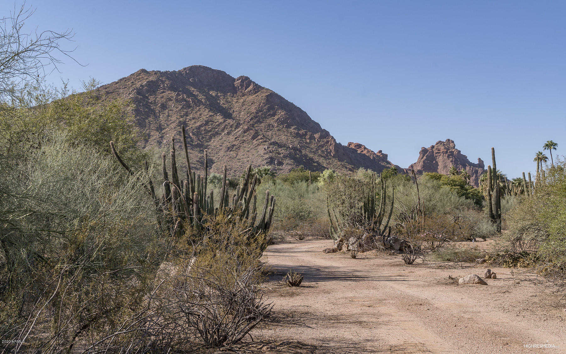 $5,745,000 - Br/Ba -  for Sale in Jokake Camelback Properties Tract A, Paradise Valley