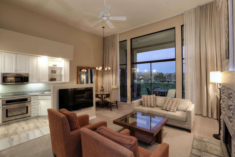 $849,500 - 2Br/2Ba -  for Sale in Arizona Biltmore Hotel Villas Condominiums 3 Amd, Phoenix