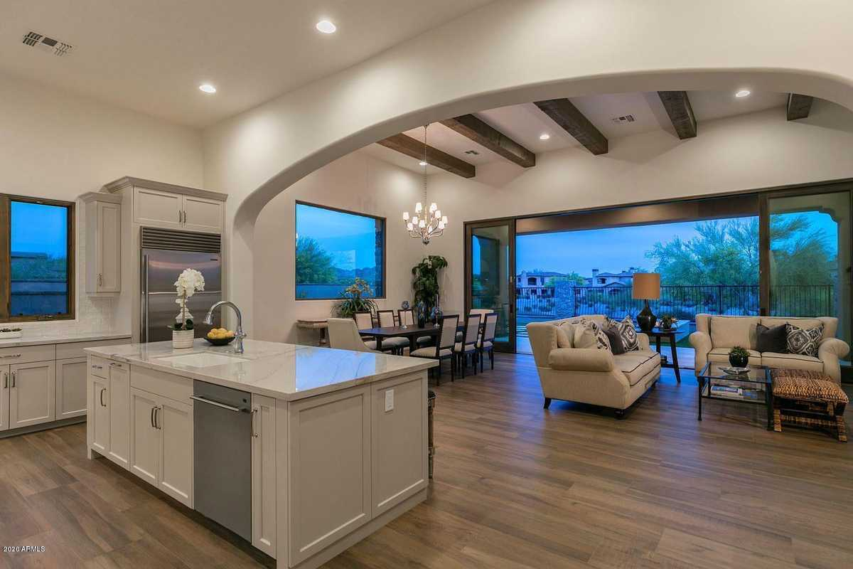 $1,272,000 - 4Br/4Ba - Home for Sale in Superstition Mountain, Gold Canyon