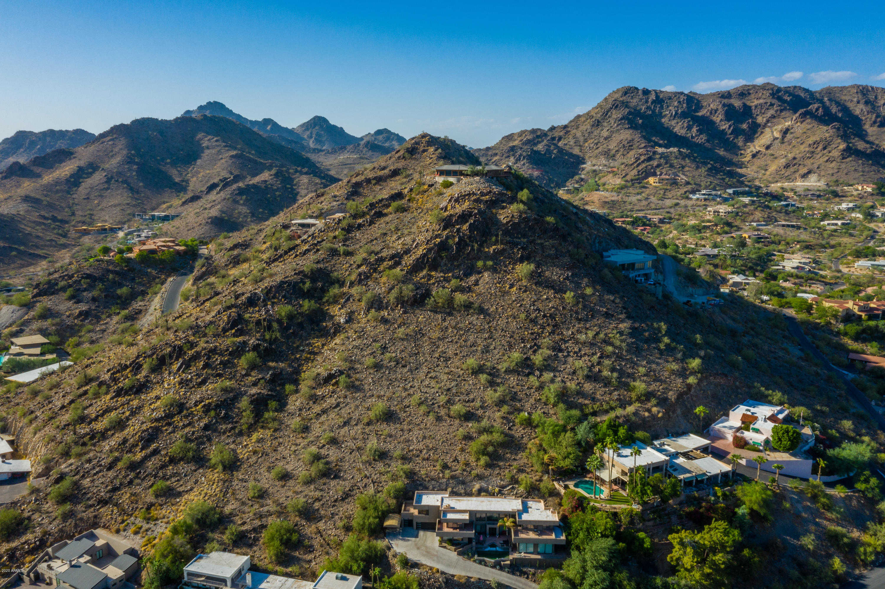 $900,000 - Br/Ba -  for Sale in Paradise Valley
