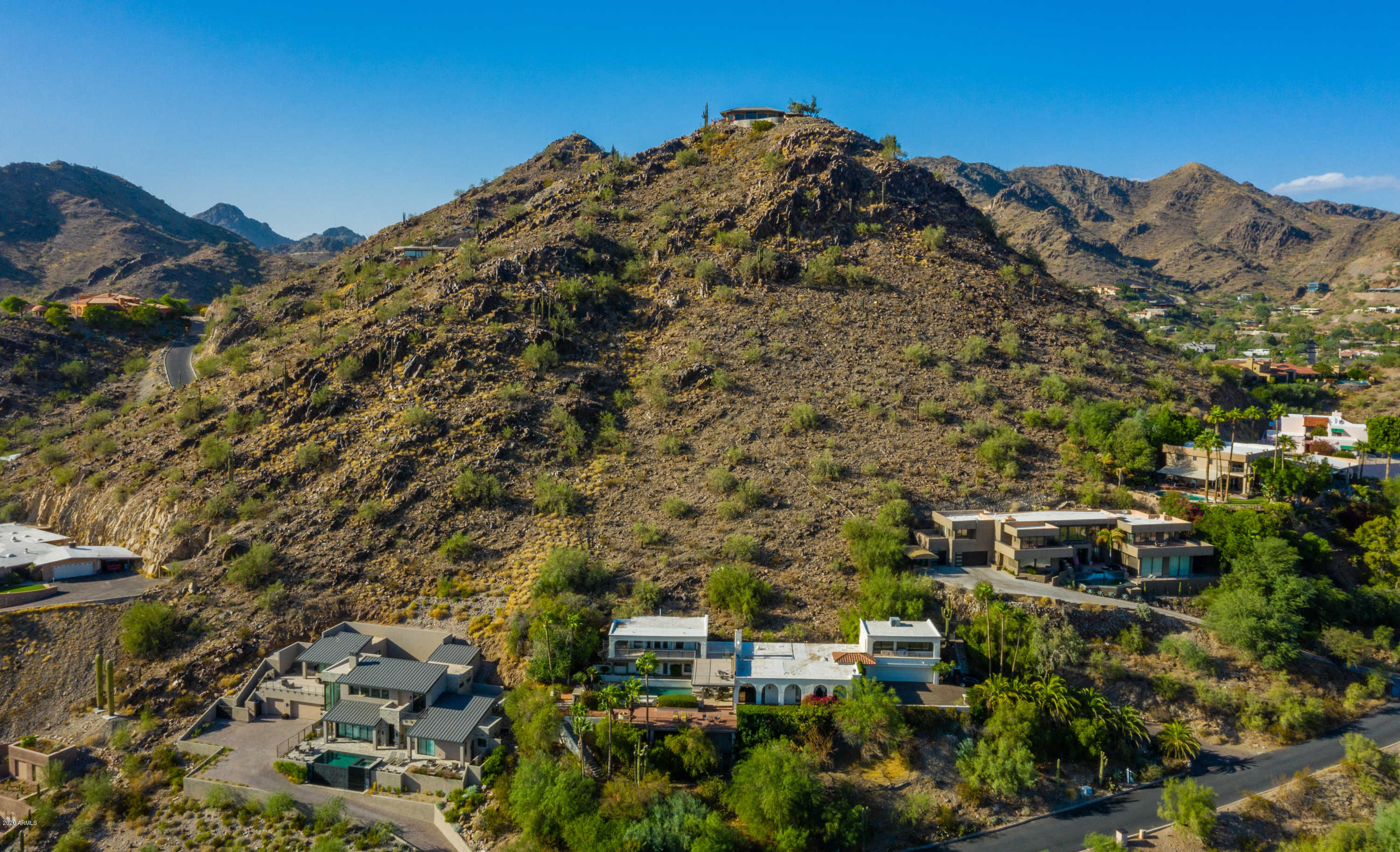 $1,300,000 - Br/Ba -  for Sale in Paradise Valley