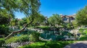 $320,000 - 2Br/2Ba -  for Sale in The Fountains, Scottsdale
