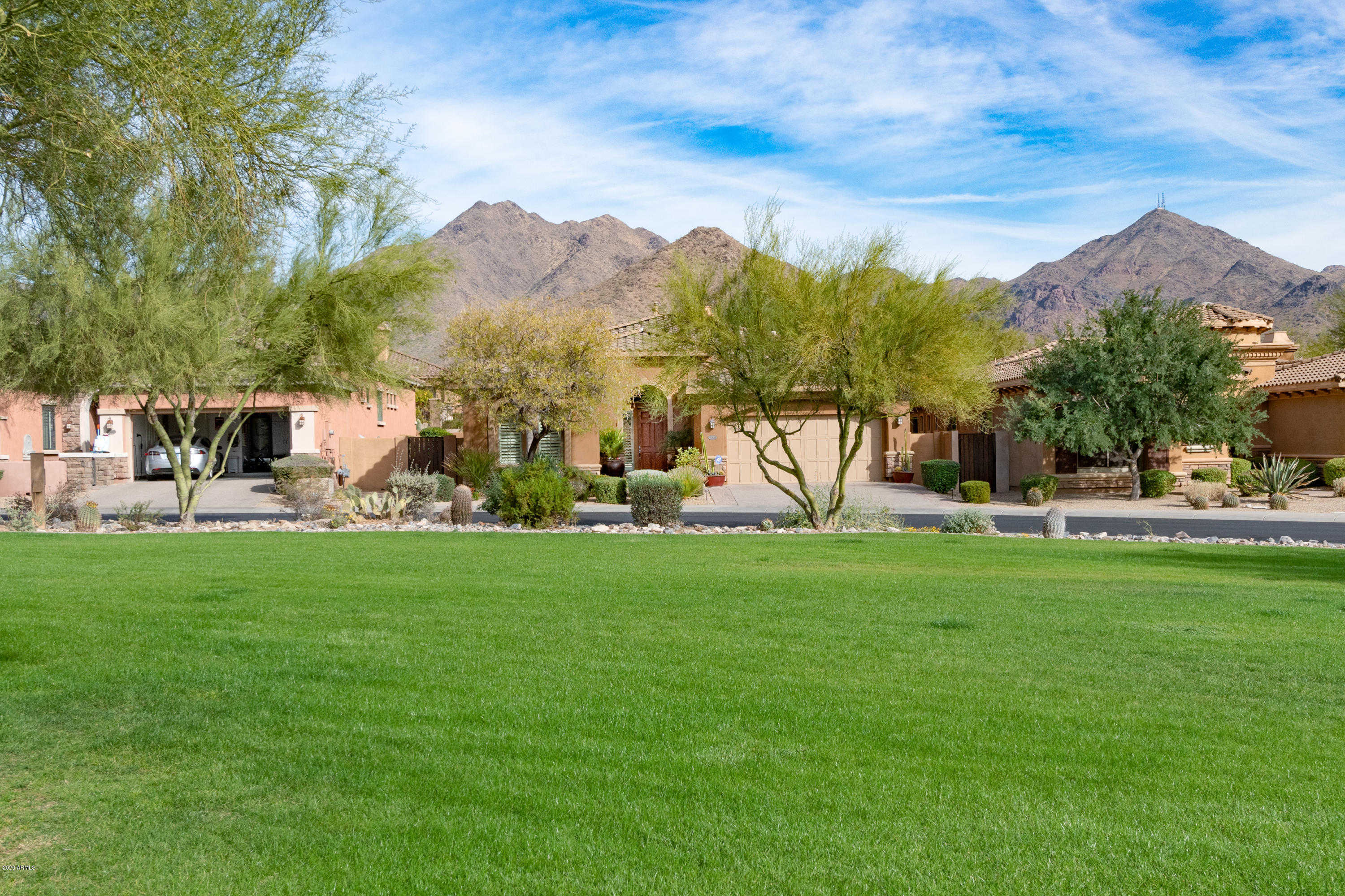 $1,199,999 - 4Br/4Ba - Home for Sale in Windgate Ranch Phase 1 Plat A, Scottsdale