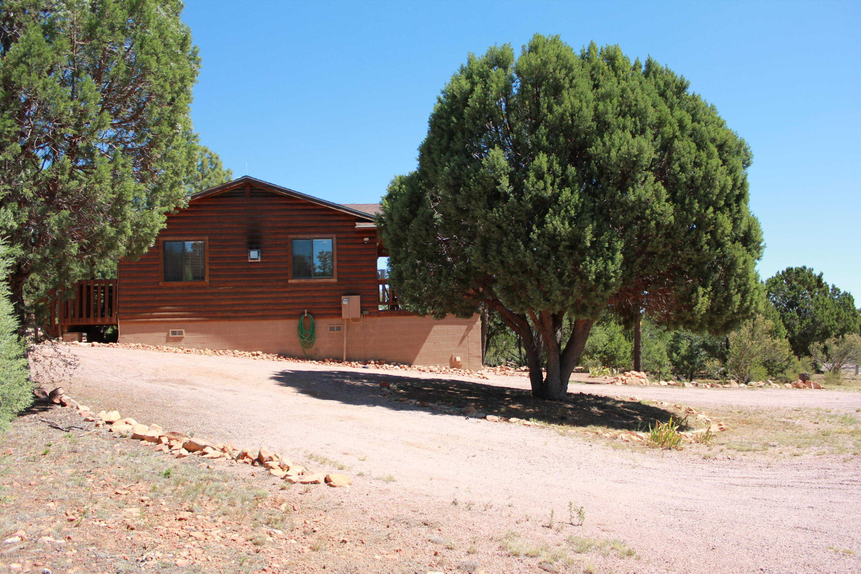 $247,000 - 2Br/1Ba - Home for Sale in High Country Pines, Heber