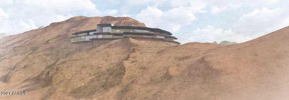 $2,000,000 - Br/Ba -  for Sale in Las Brisas, Paradise Valley