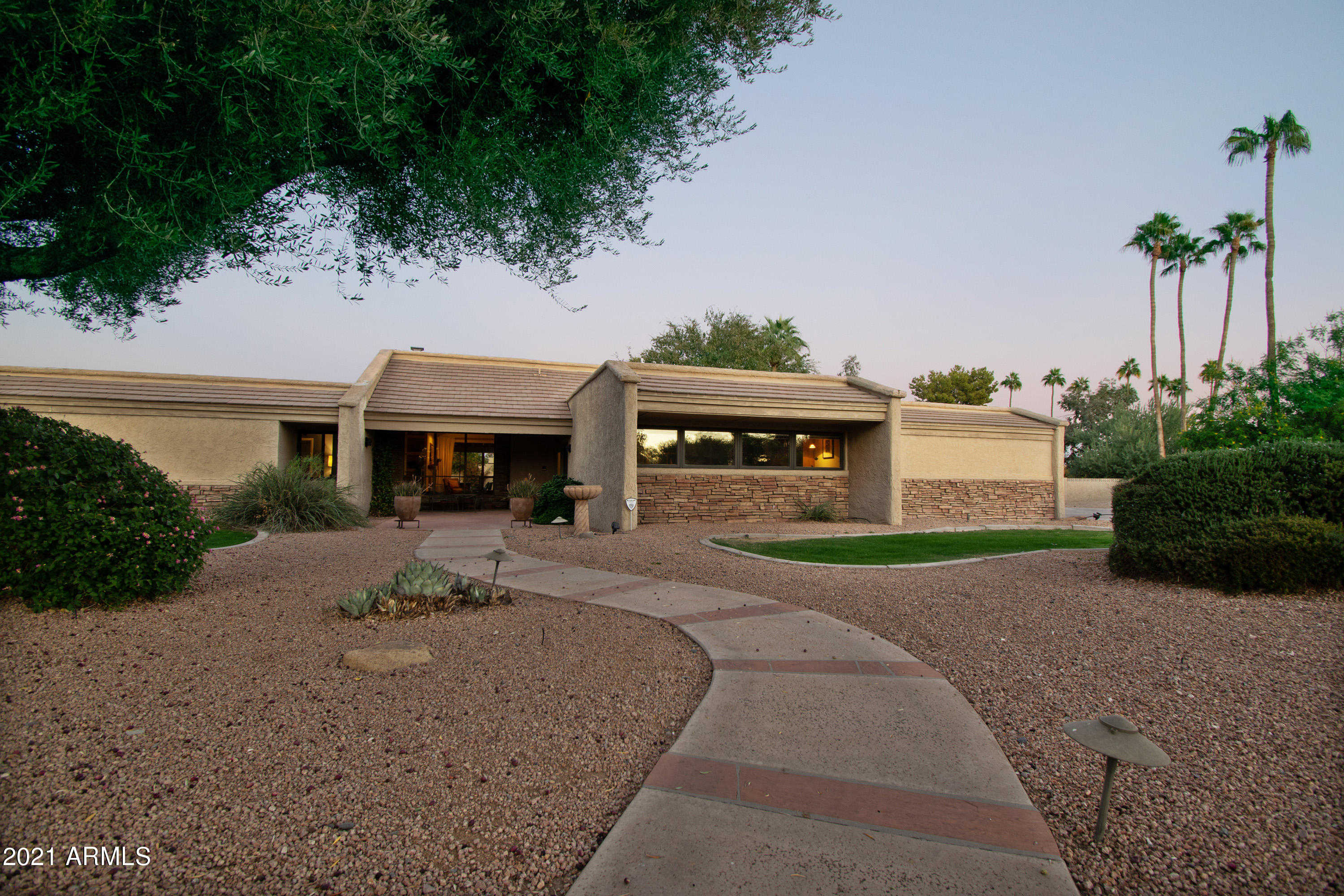 $1,425,000 - 4Br/3Ba - Home for Sale in Quail Vista, Paradise Valley