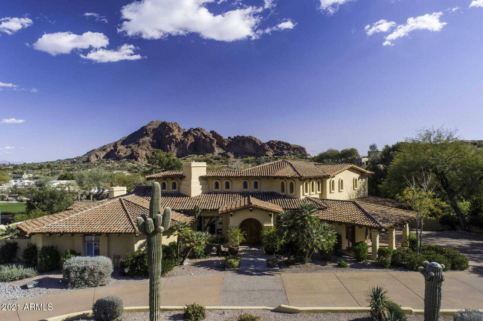 $2,995,000 - 5Br/5Ba - Home for Sale in Clearview Edition, Paradise Valley