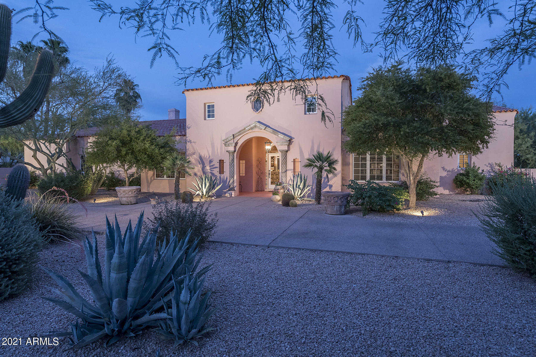 $2,295,000 - 5Br/4Ba - Home for Sale in Paradise, Paradise Valley
