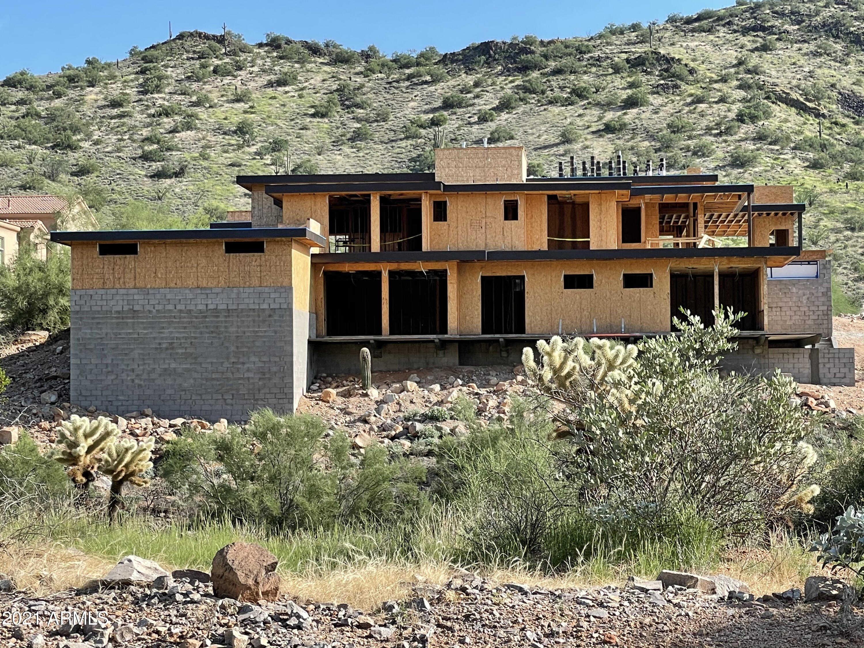 $3,890,000 - 6Br/8Ba - Home for Sale in Hidden Hills, Scottsdale